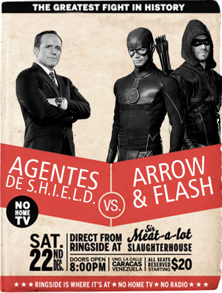 AGENTS-OF-SHIELD-ARROW-FLASH