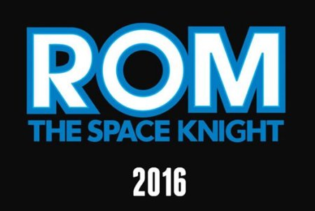 rom-spaceknight-2016-IDW_