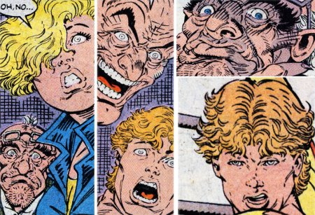 The-New Mutants-86-nuevos-mutantes-rob-liefeld_ (11)