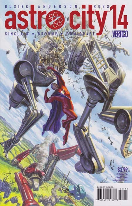 astro-city-14-2014-busiek-anderson-alex-ross
