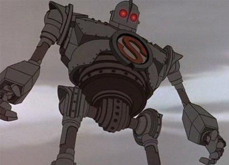 iron-giant-brad-bird-superman-s