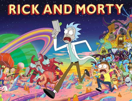 rick-and-morty-adult-swin-dan-harmon-justin-royland-tv_ (2)