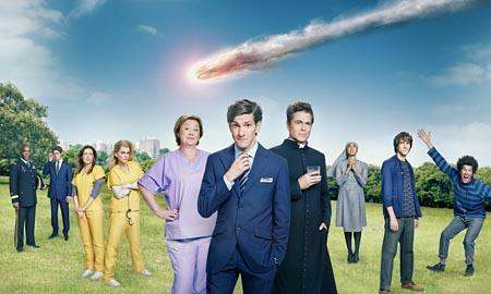 you-me-and-the-apocalypse-sky1-nbc-tv (2)