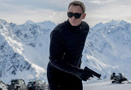 james-bond-007-daniel-craig-spectre_ (1)