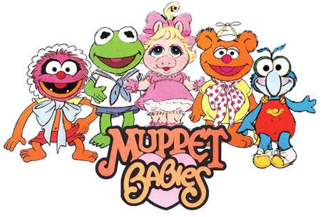 muppet-babies-title