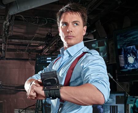 torchwood-doctor-who-captain-jack-harkness-john-barrowman