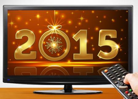 brainstomping-mejor-television-2015