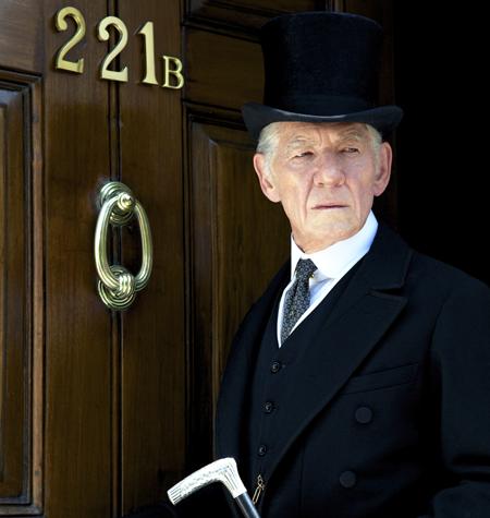 Mr.-Holmes-ian-mckellen6