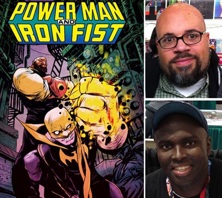 power-man-and-iron-fist-1-david-walker-sandfrord-greene