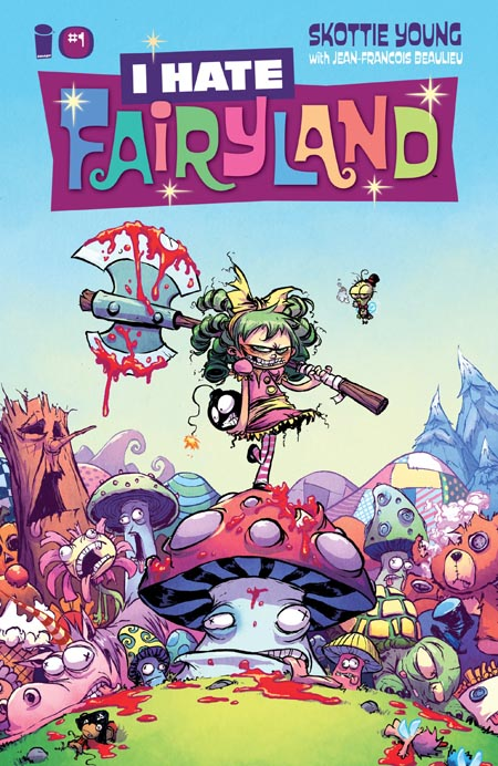 i_hate_fairyland_skottie-young-image-comics