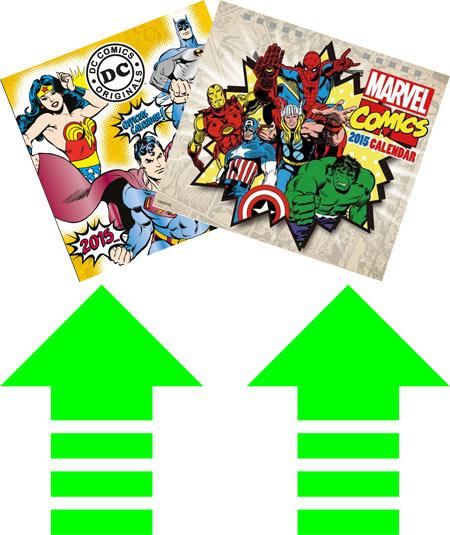 lo-mejor-y-peor-año-comic-2015-brainstomping-dc-marvel-1