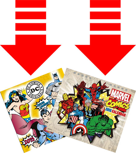 lo-mejor-y-peor-año-comic-2015-brainstomping-dc-marvel-2