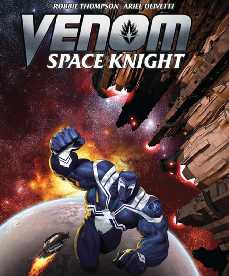 Venom_Space_Knight_Vol_1_2