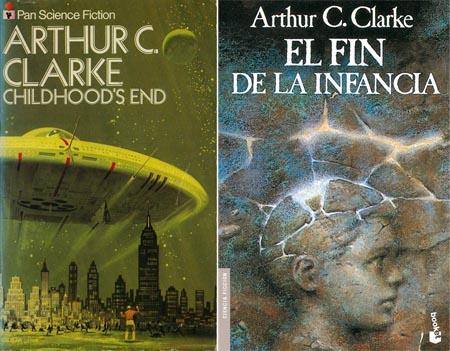 childhoods-end-fin-de-la-infancia-book-libro-cover