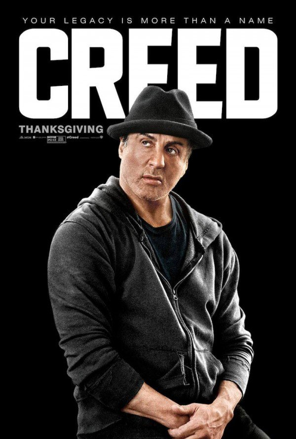 Creed-character-poster-2-600x890
