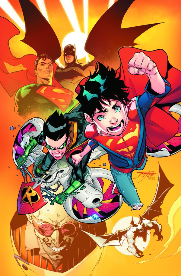 damian-wayne-robin-jonathan-white-kent-superboy-the-supersons-dc-comics-rebirth