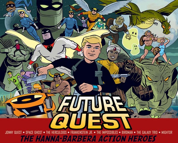 Future_Quest-hanna-barbera-beyond-darwyn-cooke-promo