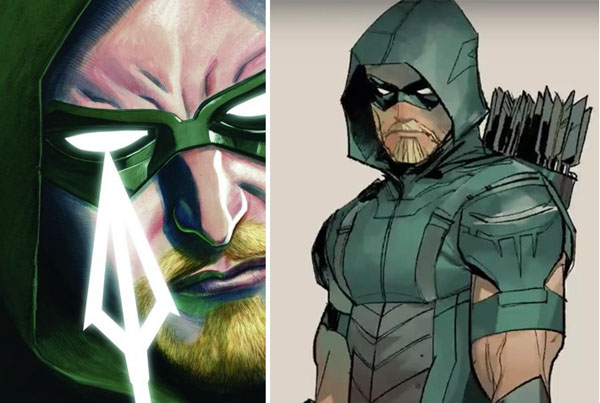 green-arrow-beard-dc-comics-rebirth