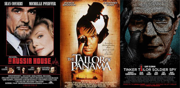 Russia_house_tinker-tailor-soldier-spy-tailor-of-panama-john-le-carre
