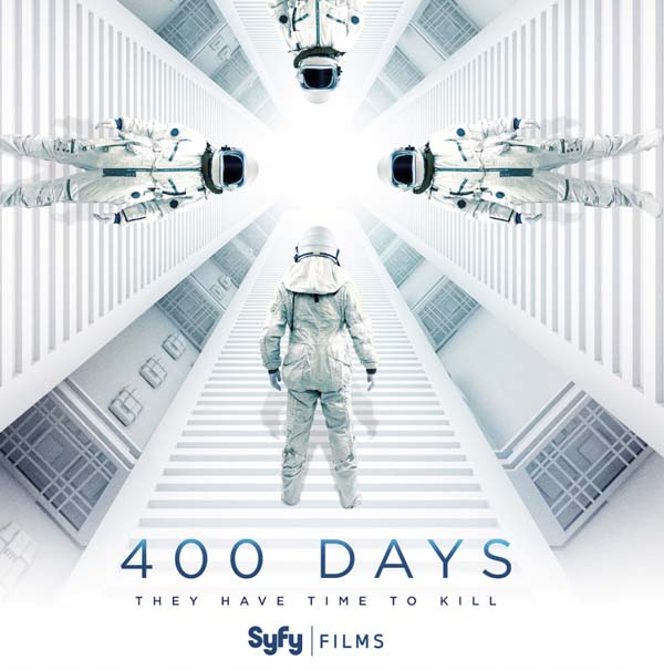 400-days-syfy-brandon-routh- (8)