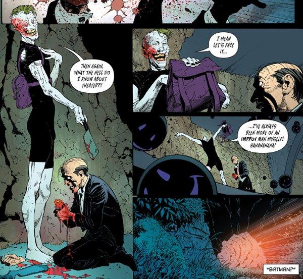alfred-lost-hand-joker-batman-death-family-dc-comics