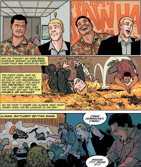 The-Fix-nick-spencer-steve-lieber-image-comics_ (4)