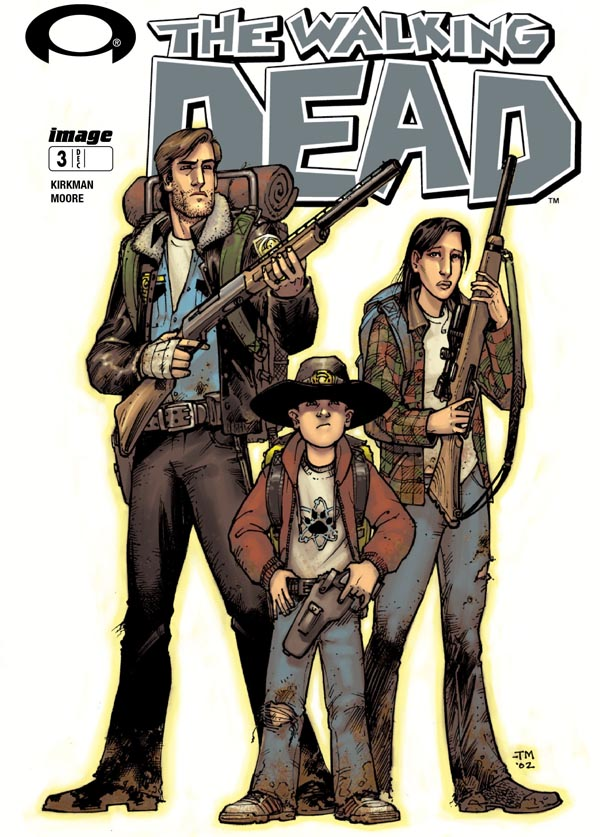 the-walking-dead-robert-kirkman-tony-moore-image