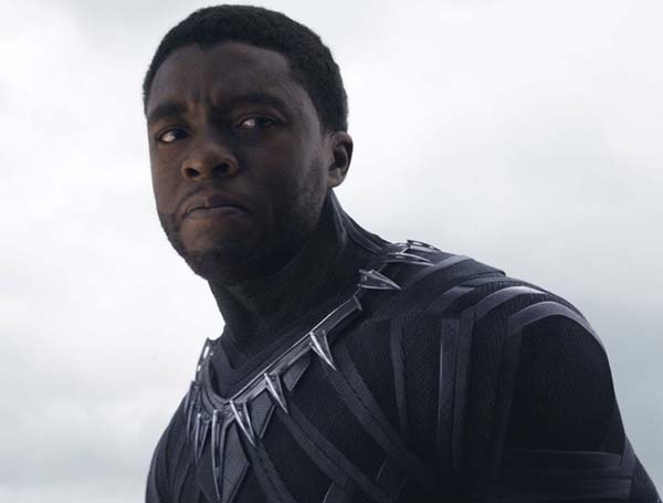 black-panther-captain-america-civil-war-chadwick-boseman