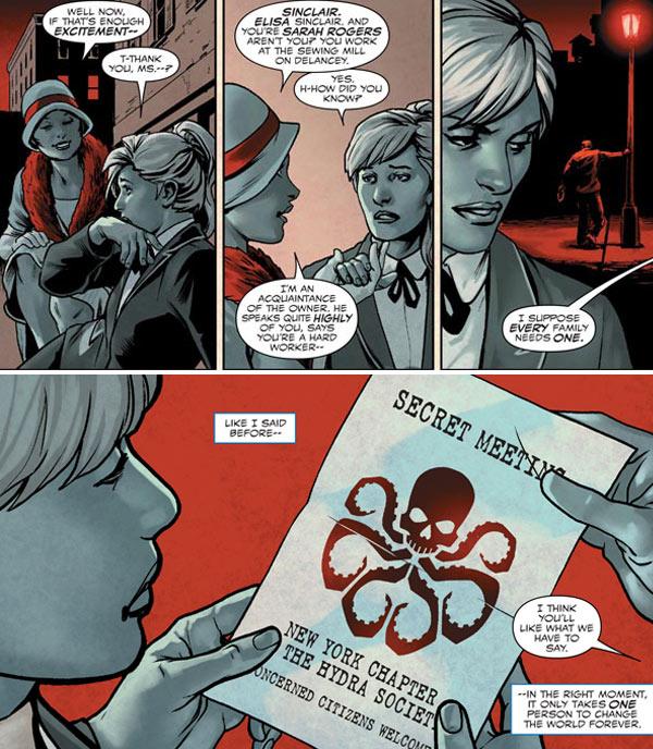 Captain-America-Steve-Rogers-nick-spencer-hydra (2)
