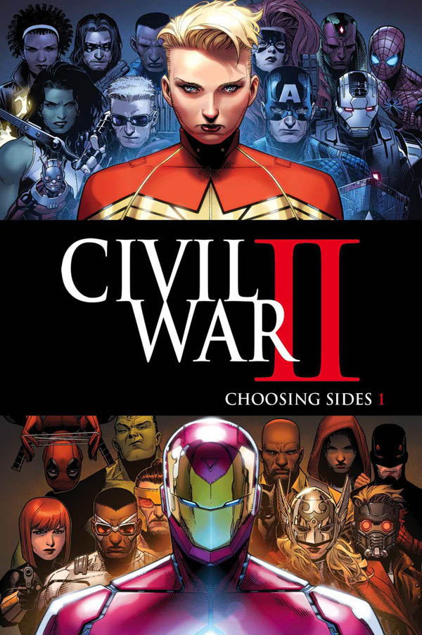Civil_War_II_Choosing_Sides_Vol_1_1_Textless