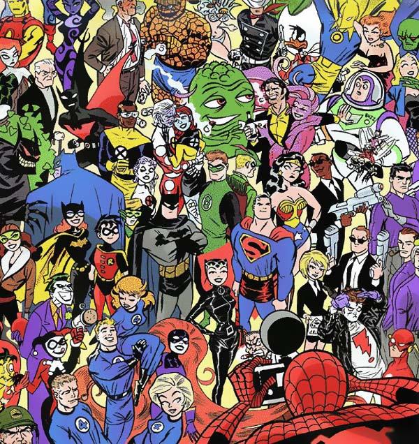 darwyn-cooke-superheroes
