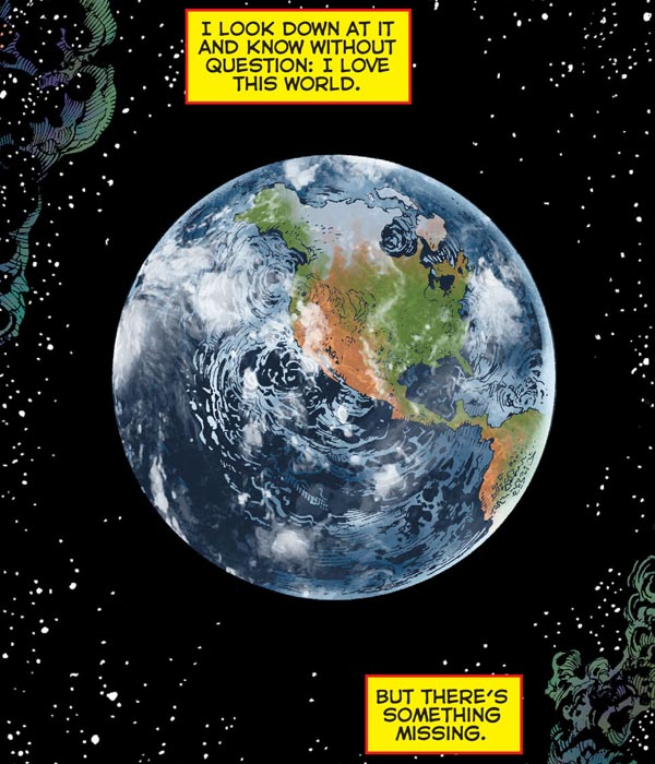 DC-Universe-Rebirth-geoff-johns_ (3)