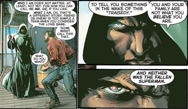 DC-Universe-Rebirth-geoff-johns_ (34)