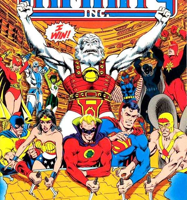 Infinity, Inc-10-ultra-humanite-jsa