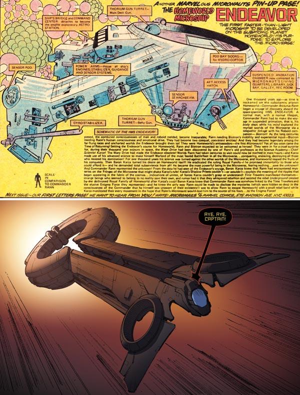 Micronauts -micronautas-IDW-cullen-bunn-david-baldeon-comic_ (17)