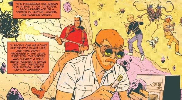 Future-Quest-hanna-barbera-beyond-jeff-parker-evan-shaner-steve-rude-alex-toth-dc-comics (12)