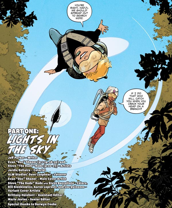 Future-Quest-hanna-barbera-beyond-jeff-parker-evan-shaner-steve-rude-alex-toth-dc-comics (6)