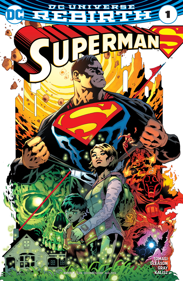 rebirth-superman-dc-comics-peter-tomasi-patrick-gleason (1)