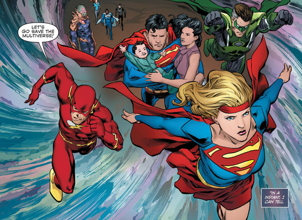 Convergence-superman-lois-barry-allen-supergirl-parallax-crisis