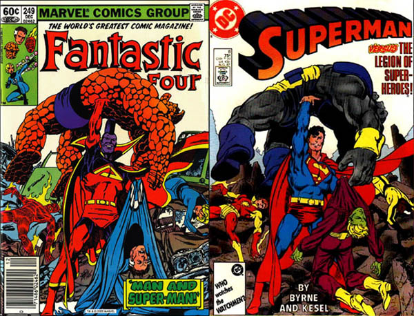 superman___issue_8___fantastic_four_issue_249_covers_