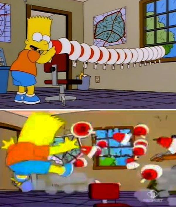 bart-simpson-megafono