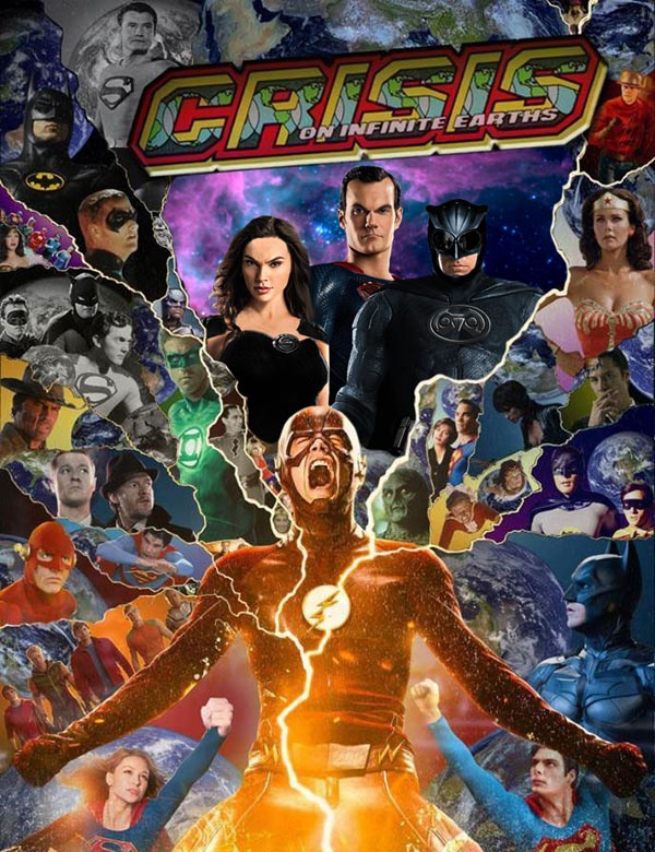 CRISIS-ON-INFINITE-cw-dcEARTHS-LIVE