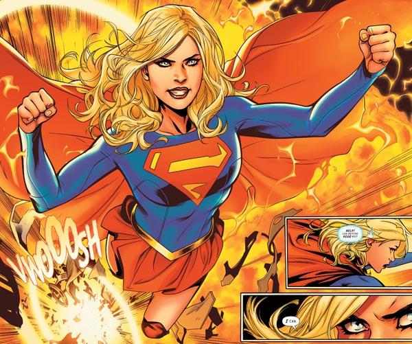 Supergirl-Rebirth-dc-comics-cw-tv-show (9)
