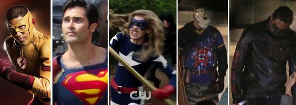 cw-kid-flash-superman-stargirl-mr-terrific-wild-dog