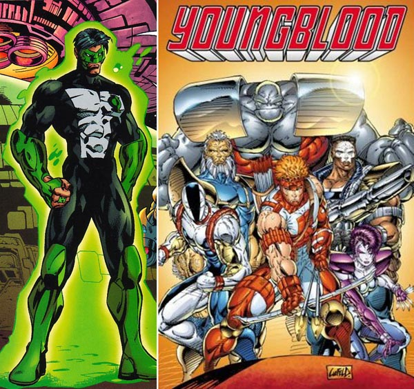 green_lantern_kyle_rayner_youngblood-liefeld