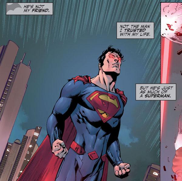 justice-league-batman-superman-pre-flashpoint