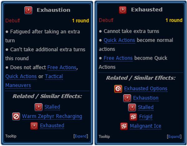 marvel-avengers-alliance-exhaustation