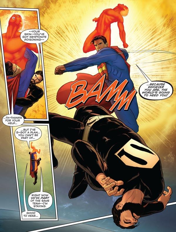 superman-52-spoilers-dc-comics-rebirth-3death-superman