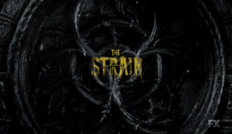 the-strain-temporada-3