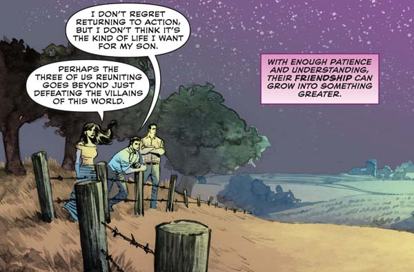 trinity-rebirth-dc-francis-manapul-superman-batman-wonder-woman-16